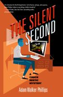 The Silent Second