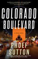 Colorado Boulevard