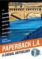 Paperback L.A