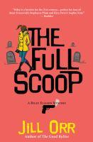 The Full Scoop