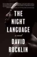 The Night Language
