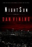 NightSun : a novel