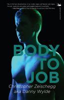 Body to Job