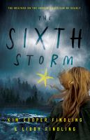 The Sixth Storm