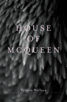 House of McQueen