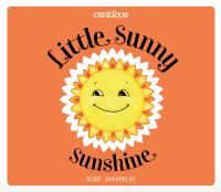 Little Sunny Sunshine