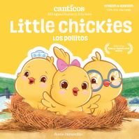 Little chickies