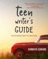Teen Writer's Guide