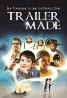 TRAILER MADE (DVD)