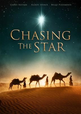 Cover image for Chasing the Star