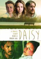 Daisy [videorecording]