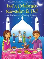 Let's Celebrate Ramadan & Eid!