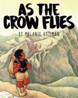 As the Crow Flies