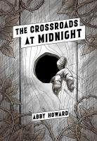 Cover of The Crossroads at Midnight