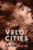Velo/cities