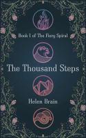 The Thousand Steps