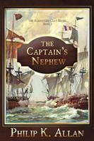 The Captain's Nephew