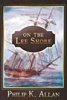 On the Lee Shore