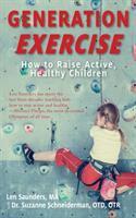 Generation Exercise