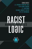 Racist Logic
