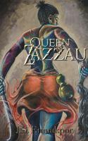 Queen of Zazzau
