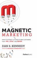 Magnetic Marketing