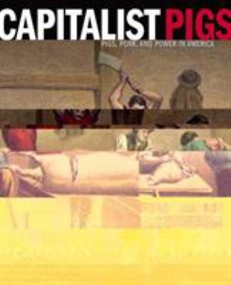 Capitalist Pigs