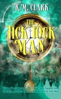Tick Tock Man