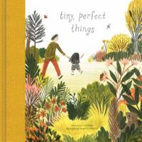 Tiny, Perfect Things