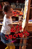 Alto Secrets