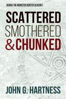 Scattered Smothered & Chunked