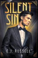 Silent Sin