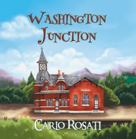 Washington Junction