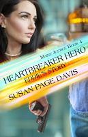 Heartbreaker Hero