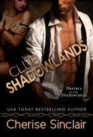 Club Shadowlands--German
