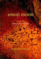 Emoji Moon