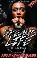 Dream's Life