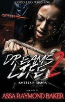 Dream's Life 2
