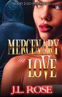 Mercenary in Love