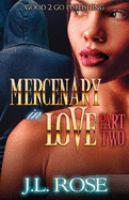 Mercenary in Love 2