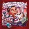 Birdie's beauty parlor = El salón de belleza de Birdie