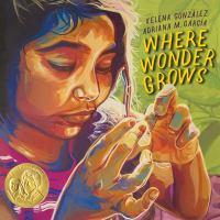 Where Wonder Grows