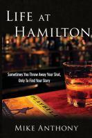 Life at Hamilton