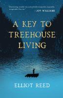 A Key to Treehouse Living