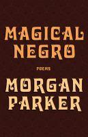 Magical Negro