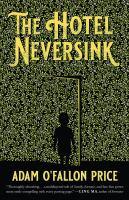 The Hotel Neversink