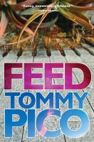 Media Cover for Feed