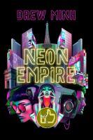 Neon Empire