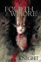 Fourth Whore