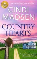 Country-hearts-